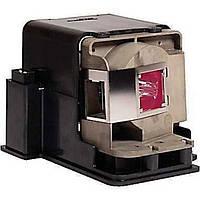 Лампа для проектора INFOCUS ( SP-LAMP-057 )