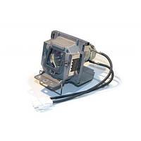 Лампа для проектора INFOCUS ( SP-LAMP-061 )