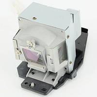 Лампа для проектора INFOCUS ( SP-LAMP-062 )