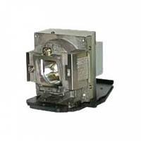 Лампа для проектора INFOCUS ( SP-LAMP-062A )