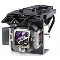 Лампа для проектора INFOCUS ( SP-LAMP-063 )