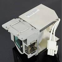 Лампа для проектора INFOCUS ( SP-LAMP-070 )