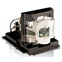 Лампа для проектора INFOCUS ( SP-LAMP-073 )