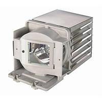 Лампа для проектора INFOCUS ( SP-LAMP-069 )