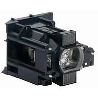 Лампа для проектора INFOCUS ( SP-LAMP-080 )