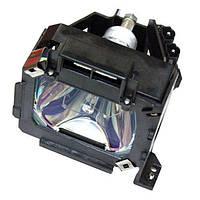 Лампа для проектора INFOCUS ( SP-LAMP-LP630 )