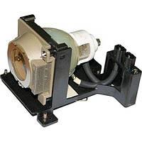Лампа для проектора LG ( AJ-LA60 )