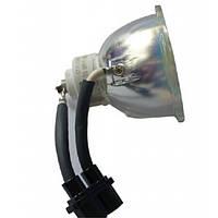 Лампа для проектора LG ( AJ-LAN1 )