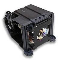 Лампа для проектора LG ( AJ-LT91 )