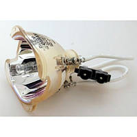 Лампа для проектора LG ( RD-JS20 )
