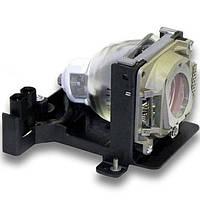 Лампа для проектора LG ( AJ-LT51 )