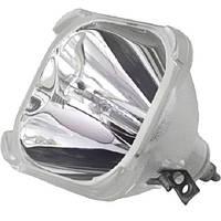 Лампа для проектора LG ( AJ-LA20 )