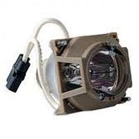 Лампа для проектора LG ( AJ-LA50 )