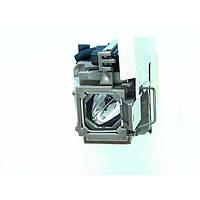 Лампа для проектора LG ( 6912B22006A )