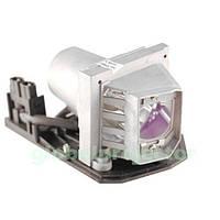 Лампа для проектора LG ( AJ-LBX2 )