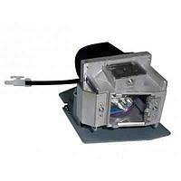 Лампа для проектора LG ( AJ-LBX3 )