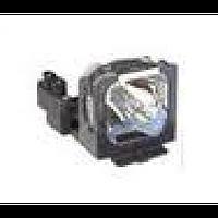Лампа для проектора LIESEGANG ( ZU 0201 04 4010 )