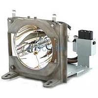 Лампа для проектора LG ( AJ-LDX6 )