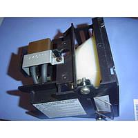 Лампа для проектора LIESEGANG ( DT00171 )