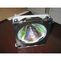 Лампа для проектора LIESEGANG ( DT00191 )