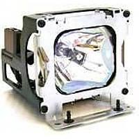Лампа для проектора LIESEGANG ( DT00201 )