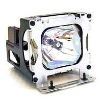 Лампа для проектора LIESEGANG ( DT00205 )