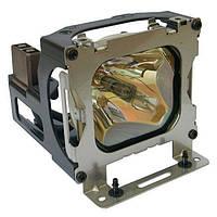 Лампа для проектора LIESEGANG ( DT00231 )