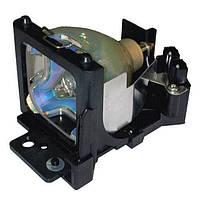 Лампа для проектора LIESEGANG ( DT00301 )