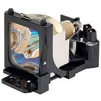 Лампа для проектора LIESEGANG ( DT00401 )