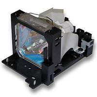 Лампа для проектора LIESEGANG ( DT00431 )