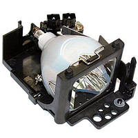 Лампа для проектора LIESEGANG ( DT00461 )