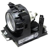 Лампа для проектора LIESEGANG ( DT00581 )