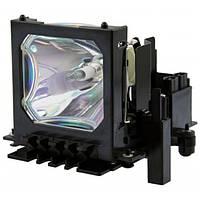 Лампа для проектора LIESEGANG ( DT00591 )
