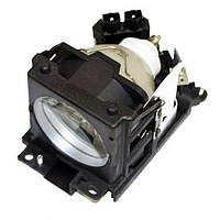 Лампа для проектора LIESEGANG ( DT00691 )