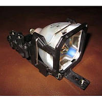 Лампа для проектора LIESEGANG ( L1808A )