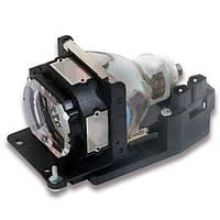 Лампа для проектора LIESEGANG ( VLT-XL8LP )