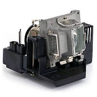 Лампа для проектора OPTOMA ( BL-FP260A )