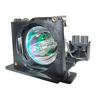 Лампа для проектора OPTOMA ( BL-FP250A )