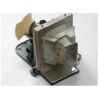 Лампа для проектора OPTOMA ( 35.81R04G001 )