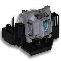 Лампа для проектора OPTOMA ( BL-FP200D )