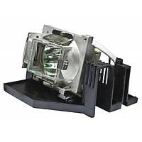 Лампа для проектора OPTOMA ( BL-FU280A )