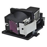 Лампа для проектора OPTOMA ( BL-FS200C )