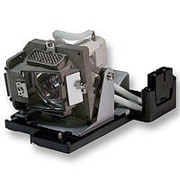 Лампа для проектора OPTOMA ( BL-FP180C )