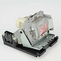 Лампа для проектора OPTOMA ( BL-FP280E )