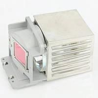 Лампа для проектора OPTOMA ( BL-FP180F )