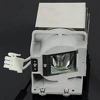 Лампа для проектора OPTOMA ( BL-FP240A )