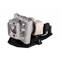 Лампа для проектора OPTOMA ( BL-FP240B )