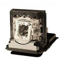 Лампа для проектора OPTOMA ( BL-FP330C )