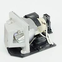 Лампа для проектора OPTOMA ( BL-FP180G )