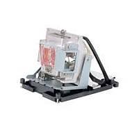 Лампа для проектора OPTOMA ( DE.5811116701 )